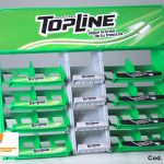 top-line