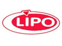 Lipo2-300x300