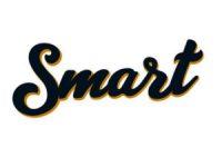 Smart2-300x300