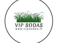 VIPSodas-300x300