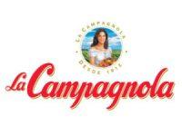 campagnola2-300x300
