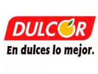 dulcor-300x300