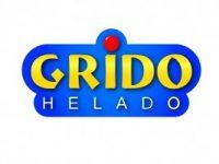 grido-300x200