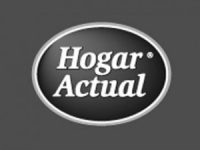hogarActual-300x300