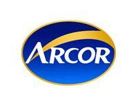 logo_0000_Arcor