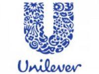 logo_0003_UNILEVER-150x150