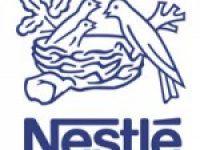 logo_0014_Nestle-150x150