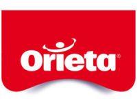 orieta2-300x300