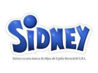 sidney2-300x300